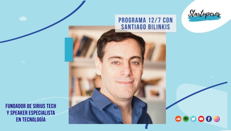 startuperos_bilinkis